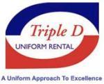 Triple D Uniform, Inc