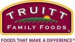 Truitt Family Foods