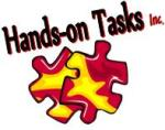 Hands-On Tasks Inc.