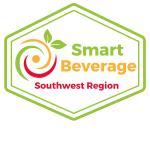 Thirsty Coconut (Smart Beverage Inc)