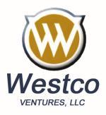 Westco Ventures