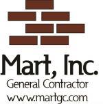 Mart, Inc