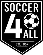 Soccer 4 All