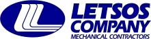 Letsos Company Mechanical Contractors